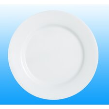 "Everyday 10.5"" Dinner Plate (Set of 6)"