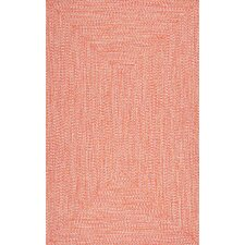Norgate Terra Indoor/Outdoor Area Rug