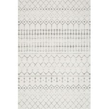 QUICK VIEW. Olga Area Rug