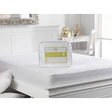 Original Sleep Company Natural Hypoallergenic Mattress Protector