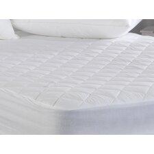 Original Sleep Company Quilted Hypoallergenic Mattress Protector
