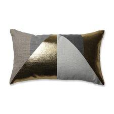 Avalon Lumbar Pillow