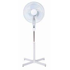 "3"" Oscillating Pedestal Fan"