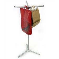 Oasis Exhibit Bag Holder