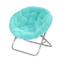 fauteuils d 39 appoint style moderne et contemporain design de la chaise fauteuil papasan. Black Bedroom Furniture Sets. Home Design Ideas