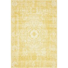 pale yellow area rug | roselawnlutheran