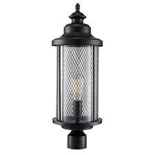 Delilah 1-Light Lantern Head
