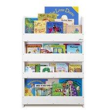 "Kid 45.3"" Book Display"