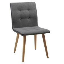 Tyler Side Chair (Set of 2)