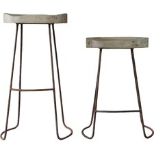 Loko Bar Stool