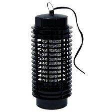 UV/LED Flying Insect Killer Hanging Lantern