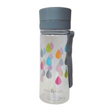 Raindrop Hydration 16.9 oz. Bottle