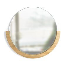 Mira Wall Mirror