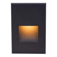 Landscape 1-Light Deck Light