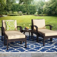 springboro chat Springboro 3 piece chat set with cushions finish: grey™ 2018 deals sales,ads and offers check price for springboro 3 piece chat set with cushions finish: grey ok you want deals and save online looking has now gone an extended method it has changed the way shoppers and entrepreneurs do.