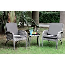 patio furniture houston adirondack chair picnic