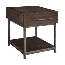 Jonah End Table