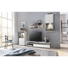 Orkus TV Unit for TVs up to 59""