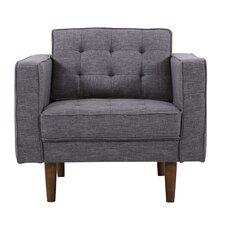 Nietos Mid-Century Modern Armchair
