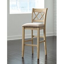 Bolden Bar Stool (Set of 2)