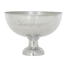 Cheers Champagne Cooler