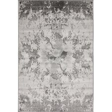 Sidney Light Gray Area Rug