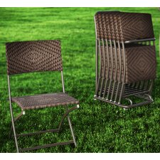 Northridge Folding Chair (Set of 6)