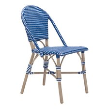 Thames Dining Chair (Set of 2)