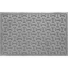 Conway Dog Treats Doormat
