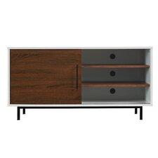 "Nadler 47.4"" TV Stand"