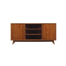 "Thessalon 54"" TV Stand"