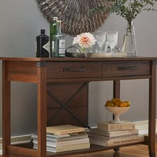 Newdale Console Table
