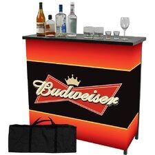 Budweiser Mini Bar
