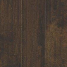 "Wimbley 5"" Engineered Hardwood Flooring in Tobacco Birch"