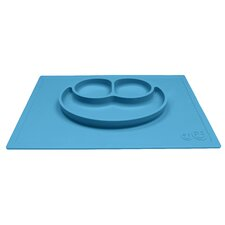 Anderson Mat Divided Serving Dish