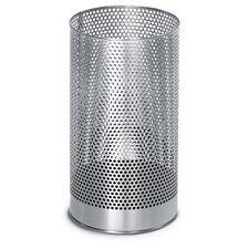 Pako 3.8 Gallon Waste Basket