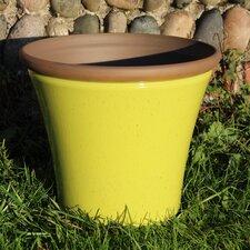 Davenport Round Plant Pot