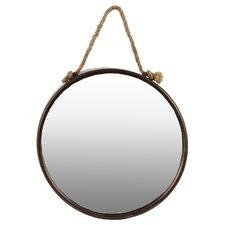 Coastal Mirrors You'll Love | Wayfair