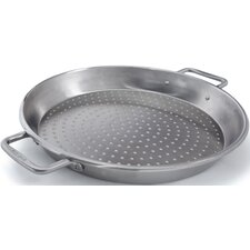 Paella Saute Pan
