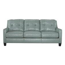 Stouffer Sleeper Sofa