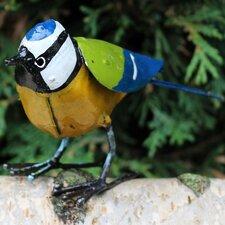Bird Statue