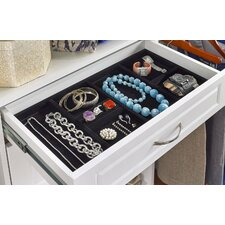SuiteSymphony Jewelry Tray Insert