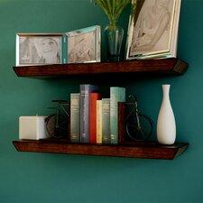 Java Shelf