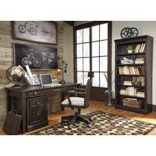 Altagore Office Suite