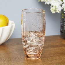 Hasley Tumbler (Set of 4)