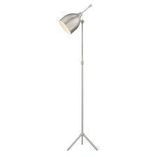 """Missenden 61"""" Floor Lamp"""