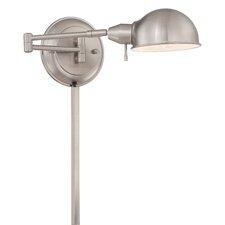 Oren 1-Light Swing Arm
