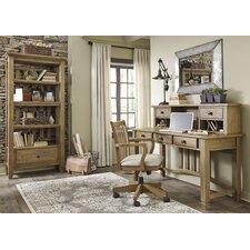 Battalgazi Office Suite