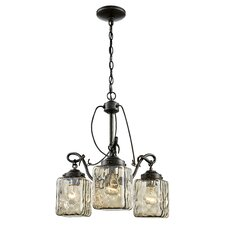 Mini Or Small Chandeliers You Ll Love