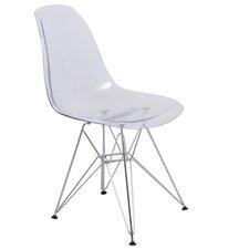 Alethia Modern Dining Side Chair